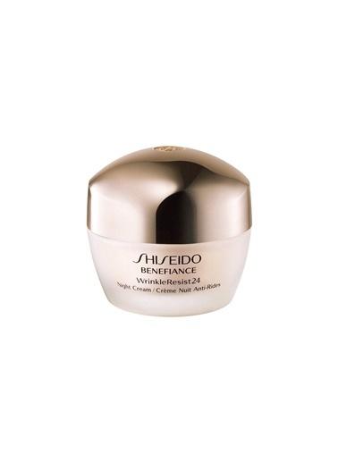 Antiaging Krem-Shiseido
